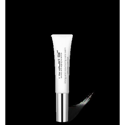 Volumenspendender Lifting-Balsam - Lippen und Kontur - NS120