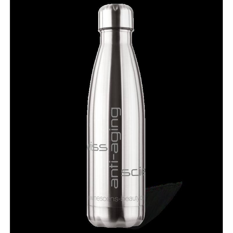 Isolierflasche - NSP-BT01