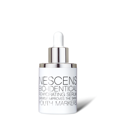 Limited edition – bio-identical rehydrating serum - face - NS114LE