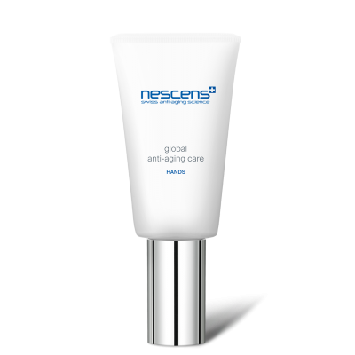 Global anti-aging care - hands - NS108